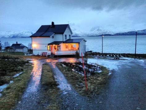 nordvoll