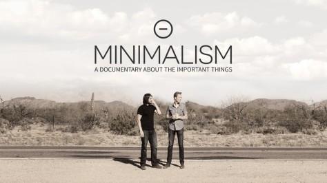 minimalism-poster