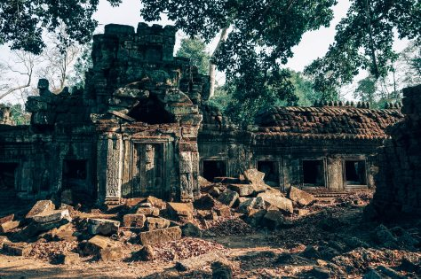 ancient-archaeology-architecture-678638