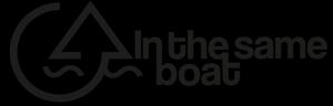 cropped-Logo-med-navn-hvit-bak